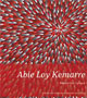 Catalogue abie Loy, peintre aborigene